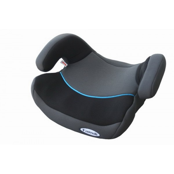 Famili Booster Seat 15 36kg