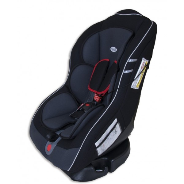 Famili Reclining Convertible Infant Car Seat 0 18kg