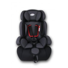 Famili 3-in-1 Convertible Booster Car Seat (9-36Kg)
