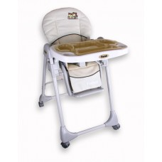Famili Delux Baby High Chair
