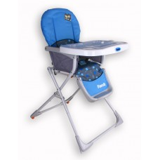 Famili Baby High Chair