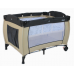 Famili Sleep-N-Play Playcot with Bassinet